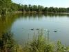 Rybník Svět